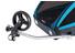 Thule Coaster XT - Remorque vélo - bleu/noir